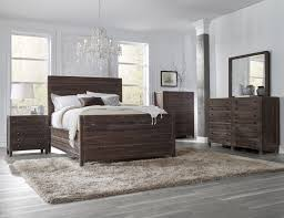 Hardwood Bedroom Furniture Sets by Mahogany Wood Bedroom Furniture Eo Furniture