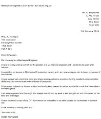 Mechanical Foreman Resume Vandalism In Essay Welding Foreman Resume Gender Equality