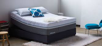 bedroom snazzy southerland mattress cool amerigel mattress reviews