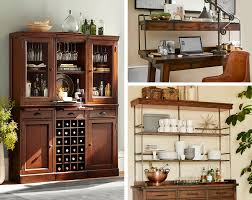 Pottery Barn Kitchen Hutch by How To Make The Most Out Of Your Hutch Pottery Barn