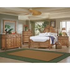 Tropical Bedroom Furniture Sets by 47 Best Bedroom Sets Images On Pinterest Home Decorations And 3