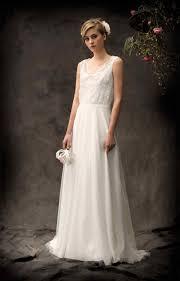 robes de mari e lille les collections mariée couture robes de mariée lille robe
