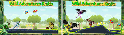 kratts creature power apk adventures kratts apk version 1 0