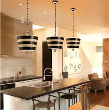 kitchen island lighting uk kitchen island lighting uk with pendants co and 3 elstead png itok
