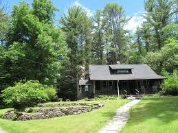 red cottage inc vacation rentals sticks and stones u2022 yulan ny