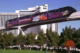 Las Vegas Tram Map Related Keywords Suggestions Las Vegas Tram Route Long Tail Load
