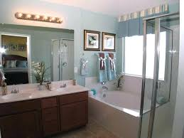 Bathroom Vanities Ideas Small Bathrooms Suspended Bathroom Vanity Large Size Of Bathrooms Bathroom Vanity