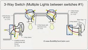 diagrams 443269 how to wire 3 way light switch diagram u2013 wiring a