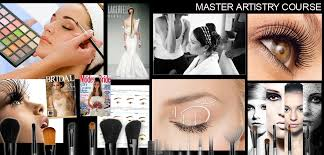 free makeup classes online master artistry makeup online course rpm online makeup