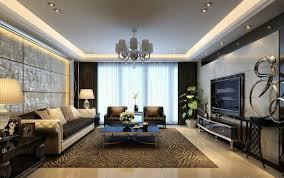 Modern Living Room Ideas 2013 Modern Living Room Design Ideas 2013 How To Create A Cosy Living