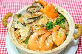 cuisine santos comida portuguesa o santos taipa