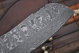 handmade kitchen knives uk damascus chef knife handcrafted unique design perkin