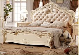 bedroom furniture free shipping free shipping 2pcs beds set bedroom furniture suite with white solid