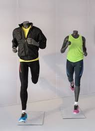nike running apparel nike stores nike shop nike outlet