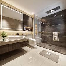 bathroom design modern interior tiled bathroom design modern asian luxury interior house