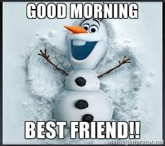 Goodmorning Meme - good morning memes for friends images funny cute silly good