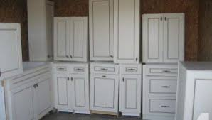 Used Kitchen Cabinets For Sale Craigslist Used Kitchen Cabinets For Sale Craigslist Archives Kitchen
