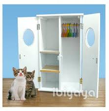 Dog Armoire Furniture Jeri U0027s Organizing U0026 Decluttering News Reader Question Pet Stuff