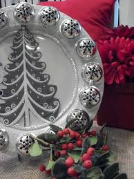 Best 25 Dollar Tree Christmas Ideas On Pinterest Dollar Tree by Best 25 Dollar Tree Plates Ideas On Pinterest