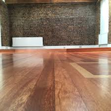 Laminate Floor Lacquer Water Based Lacquers U2014 Sandman