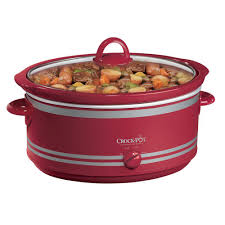 crockpot appliances the home depot