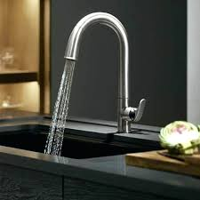 consumer reports kitchen faucet costco kitchen faucets bloomingcactus me