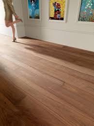 Laminate Flooring Usa Walnut Usa Sanded Natural Oil Wood Flooring From Mafi Architonic