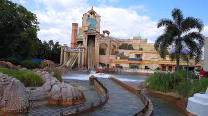seaworld orlando thanksgiving best time of year to visit orlando florida travel to luxury