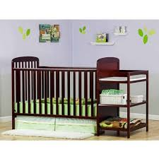 Changing Tables For Babies Nursery Decors U0026 Furnitures Convertible Baby Cribs With Changing