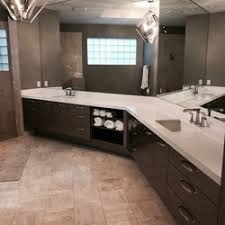 Cabinets Direct Usa Countertop Installation 518 Rt 10 W