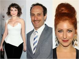 quest commercial actress 10 popular commercial actors and where you ve seen them before