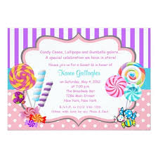 344 best sweet 16 invitations images on pinterest sweet 16