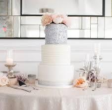 wedding cakes u2013 frost it cupcakery