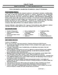 government resume exles 100 images usa resume format