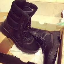 womens swat boots canada 280 best swat exchange footwear images on special