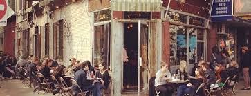 The 15 Best Places For by The 15 Best Places For Breakfast Food In Brooklyn