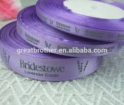 printed ribbon wholesale wholesale ribbon wholesale ribbon suppliers and manufacturers at