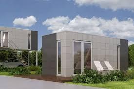 flat pack homes bauhu modular portable buildings bauhu cubes temporary cubes