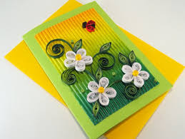 beautiful birthday cards to send your wishes to your beloved