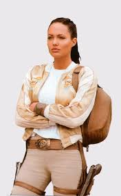 Lara Croft Tomb Raider Halloween Costume Jolie Halloween Costume Tomb Raider Costume Resource Lara Croft