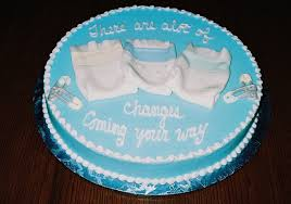 baby shower cake messages funny 294183ce