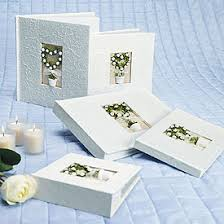 photo albums for 4x6 pictures 4x6 tri fold photo albums from 0 85 hotref