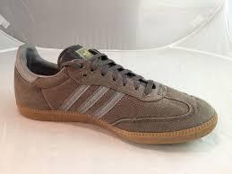 hemp sambas men adidas original samba hemp classic beige athletic