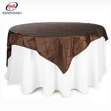 table linen wholesale suppliers table cloths wholesale table cloths wholesale suppliers and