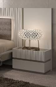 Bedroom Furniture Dimensions by Marina Bedroom Modern Bedrooms Bedroom Furniture
