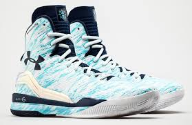armour clutchfit drive blizzard day pe for