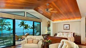 wailea beach front house maui hawaii vacation rental youtube