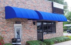 Material For Awnings Seguin Canvas And Awning Home Page
