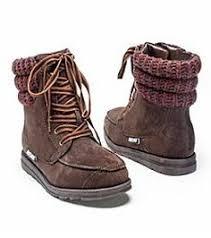 womens boots elder beerman streetcars s check chukka boots elder beerman elder