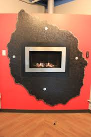 best 25 valor fireplaces ideas on pinterest small gas fireplace